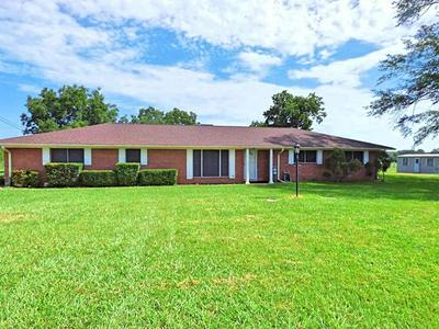 957 COUNTY ROAD 3150, Cookville, TX 75558 - Photo 1