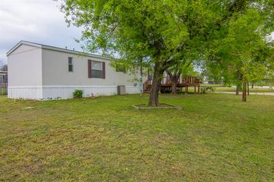 2501 W MAIN BLVD, BROWNWOOD, TX 76801 - Photo 2