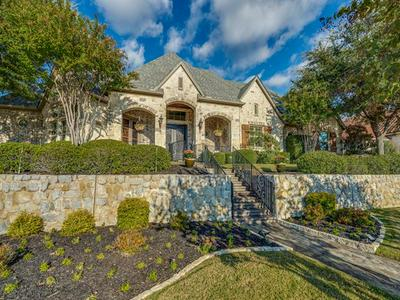 805 SIR ANDRED LN, Lewisville, TX 75056 - Photo 1