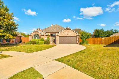 1432 NAPA DR, Rockwall, TX 75087 - Photo 2