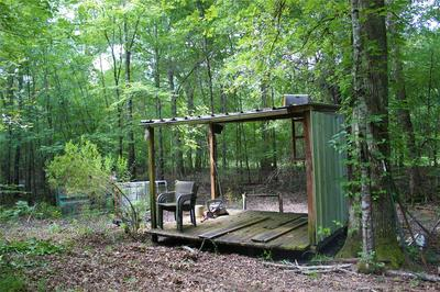 TR. 113 TRIPPLE CREEK RD, Avery, TX 75554 - Photo 1