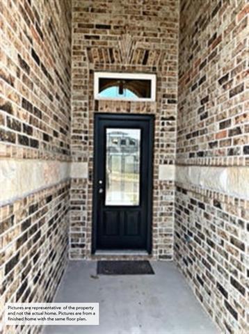 332 MARTIS WAY, Abilene, TX 79602 - Photo 2