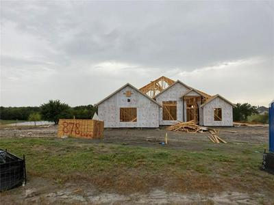 878 COLINA PKWY, Farmersville, TX 75442 - Photo 1
