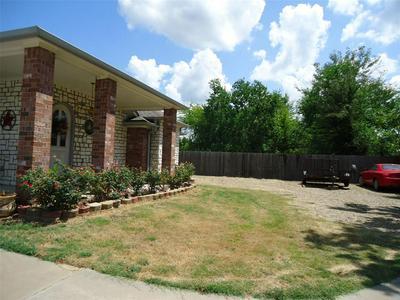 107 MEMORY LN, Winnsboro, TX 75494 - Photo 2