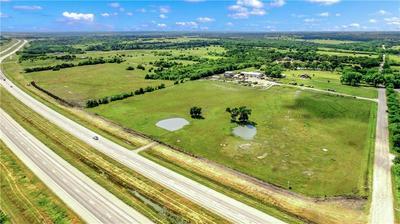 1140 CRAFT RD, Bells, TX 75414 - Photo 2