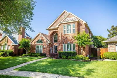 783 LAKEVIEW DR, Coppell, TX 75019 - Photo 2