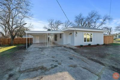 107 LUCAS DR, EARLY, TX 76802 - Photo 2