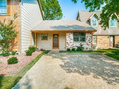 4 RIVERVIEW CT, Wylie, TX 75098 - Photo 1