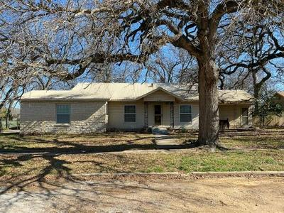 503 W ROBERTS ST, GORMAN, TX 76454 - Photo 1