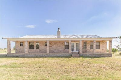 15387 E STATE HIGHWAY 29, Buchanan Dam, TX 78609 - Photo 1