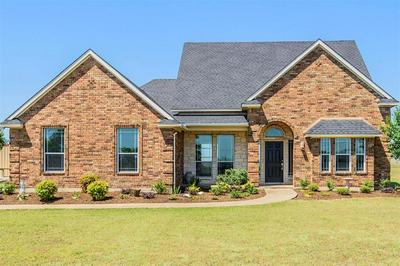 665 RICHARD RD, Waxahachie, TX 75167 - Photo 1