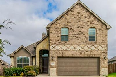 11308 EARLY CREEK LN, Fort Worth, TX 76108 - Photo 1