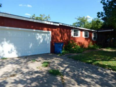 429 ASHLEY LN, Roanoke, TX 76262 - Photo 1