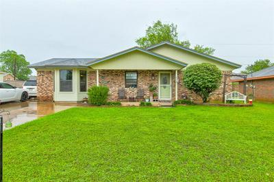 501 HEATHER LN, Keene, TX 76059 - Photo 1