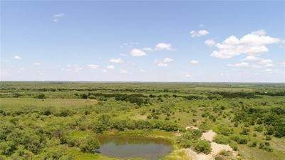 285 C.R. 334, Voss, TX 76888 - Photo 2
