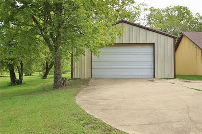 1465 VZ COUNTY ROAD 2624, Wills Point, TX 75169 - Photo 2