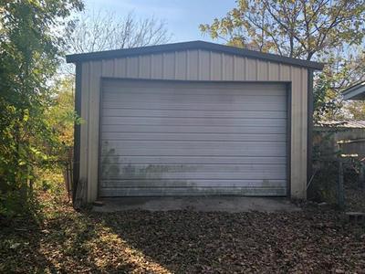 211 N MAIN ST, Crandall, TX 75114 - Photo 2