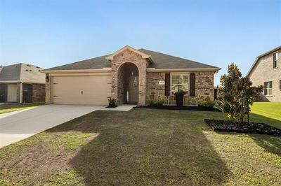 2914 BALLEYWOOD DR, Seagoville, TX 75159 - Photo 2