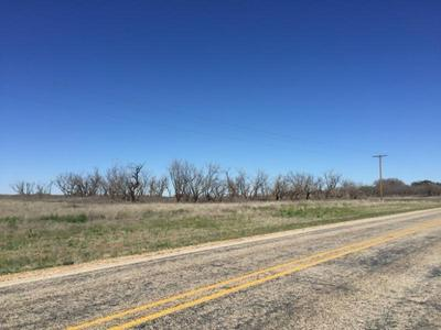 328 STATE HIGHWAY 92, Rotan, TX 79546 - Photo 2