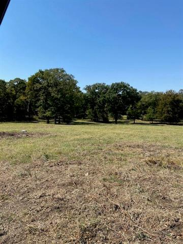 0000 COUNTY ROAD 2535, Decatur, TX 76234 - Photo 1