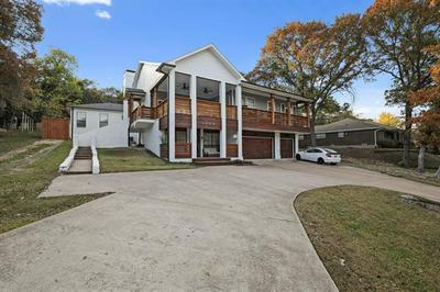 1227 BOW CREEK DR, Duncanville, TX 75116 - Photo 1