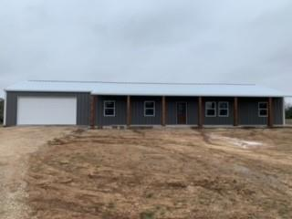 TBD VZ COUNTY ROAD 3513, Wills Point, TX 75169 - Photo 1