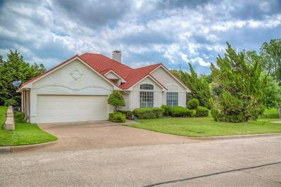 4101 CABANA CT, Rockwall, TX 75087 - Photo 2