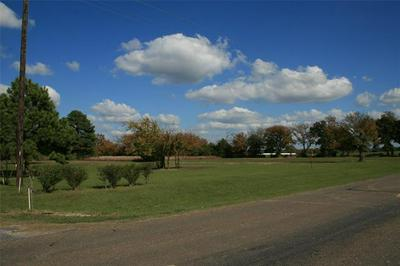 TBD VZ COUNTY ROAD 2212, Canton, TX 75103 - Photo 2