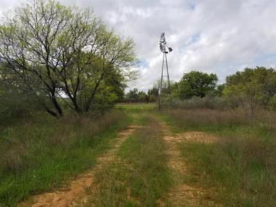 9999 CR 108, SANTA ANNA, TX 76878 - Photo 2