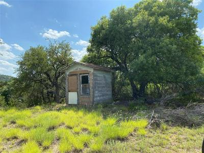 498 COUNTY ROAD 323, Tuscola, TX 79562 - Photo 1