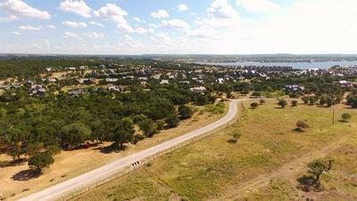 LOT M8 KEECHI TRAIL, Possum Kingdom Lake, TX 76449 - Photo 2