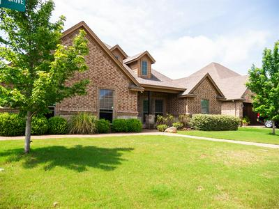 101 TROON DR, Willow Park, TX 76008 - Photo 2