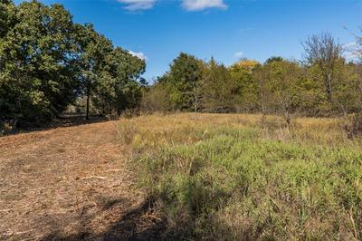 0000 COUNTY RD 2960, Honey Grove, TX 75446 - Photo 2