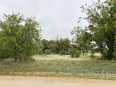 100 NELDA LN, Coleman, TX 76834 - Photo 1