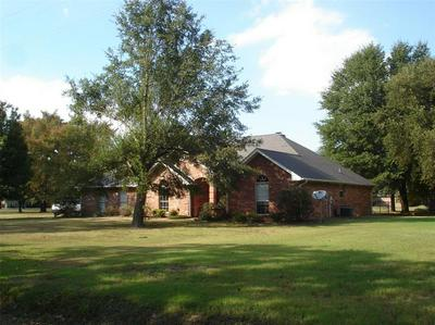 25 COUNTY ROAD 42570, PARIS, TX 75462 - Photo 1