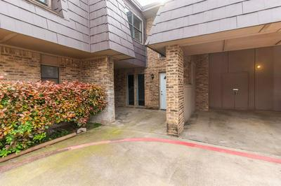 207 E HARWOOD RD APT 10, EULESS, TX 76039 - Photo 1