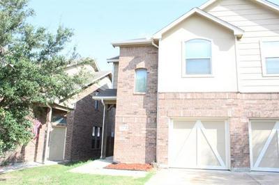8414 JAY ST, White Settlement, TX 76108 - Photo 1