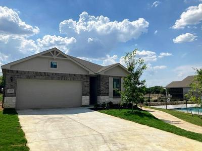 2333 CAROLINE COURT, Lewisville, TX 75067 - Photo 1
