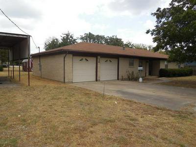 9206 INTERSTATE 20, Eastland, TX 76448 - Photo 2