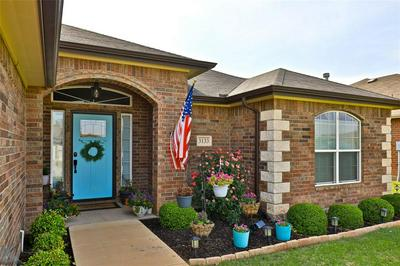3133 STERLING ST, Abilene, TX 79606 - Photo 2