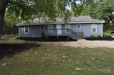 2818 E VICKERY BLVD, Fort Worth, TX 76105 - Photo 1