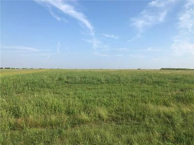 22 PASO ROBLES, Barry, TX 75102 - Photo 2
