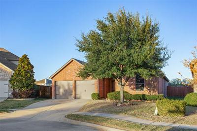 2030 COLORADO BEND DR, Forney, TX 75126 - Photo 2