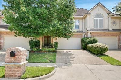 4440 SAINT ANDREWS BLVD, Irving, TX 75038 - Photo 1
