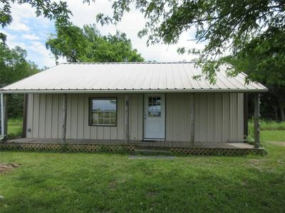 473 COUNTY ROAD 2140, Telephone, TX 75488 - Photo 1