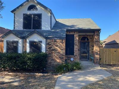 2008 FEATHER LN, Lewisville, TX 75077 - Photo 1