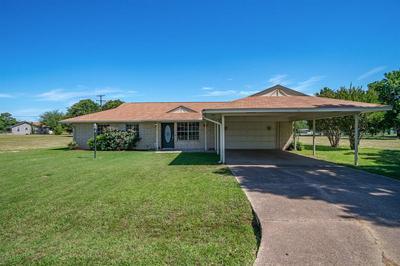 103 BAKER B RANCH RD, Trinidad, TX 75163 - Photo 1