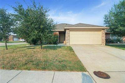 13203 ALSATIAN CT, Dallas, TX 75253 - Photo 1