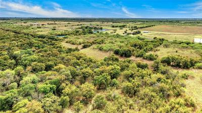 LOT 3 HWY 56, Southmayd, TX 76268 - Photo 1