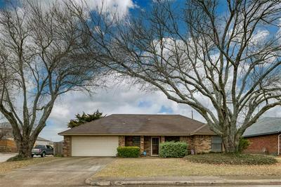 1329 MALLARD DR, DeSoto, TX 75115 - Photo 1